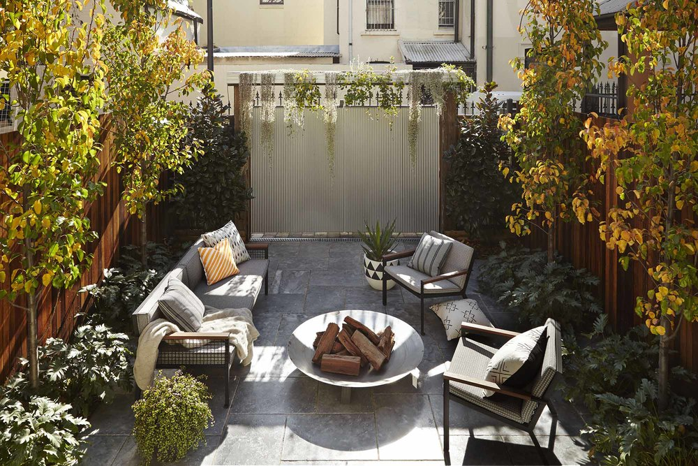 Outdoor_Establishments_garden_design_sydney_landscape_woolloomooloo_blog