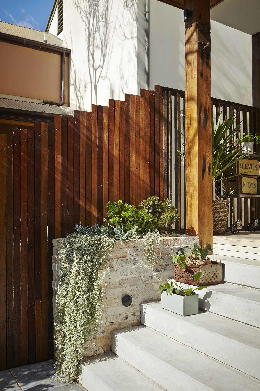 OutdoorEstablishments_garden_design_sydney_landscape_woolloomooloo_blog_01