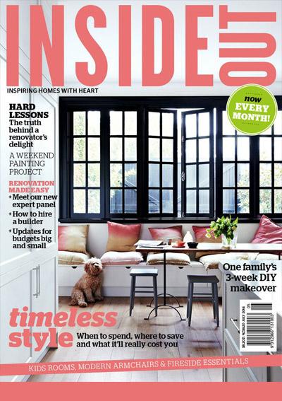 InsideOut July 2014