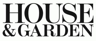 House & Garden Australia logo