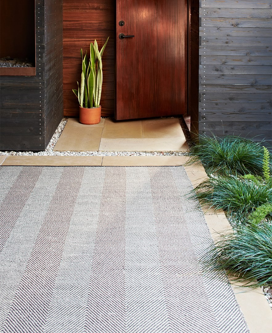 Armadillo&Co Indoor/Outdoor Rug