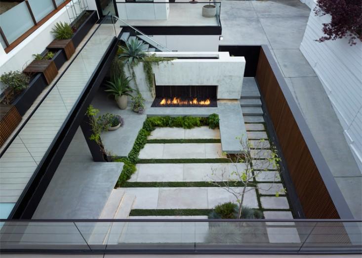 Atelier Vierkant Landscape Design