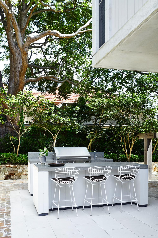 Outdoor_Establishments_landscape_design_mosman_Contemporary Family Home-6.jpg
