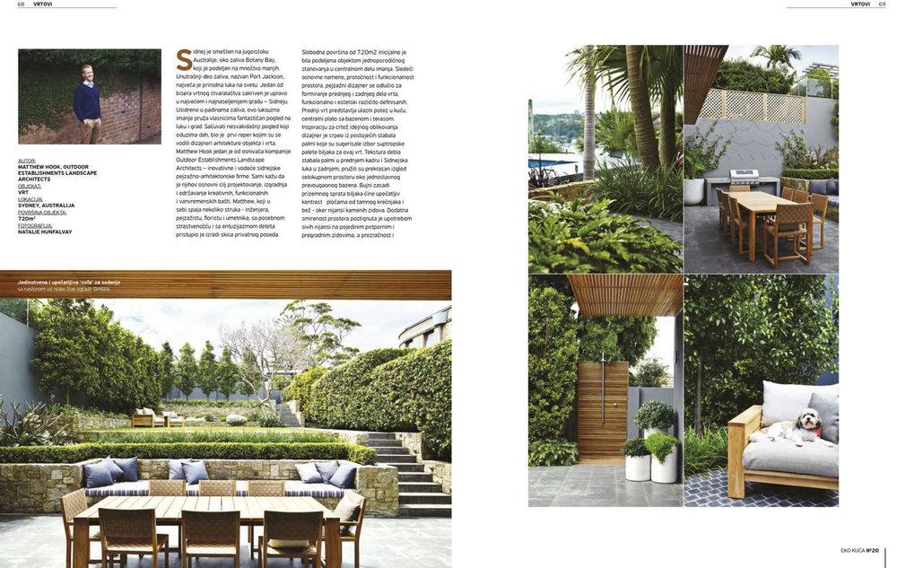 mosman garden 1.jpg
