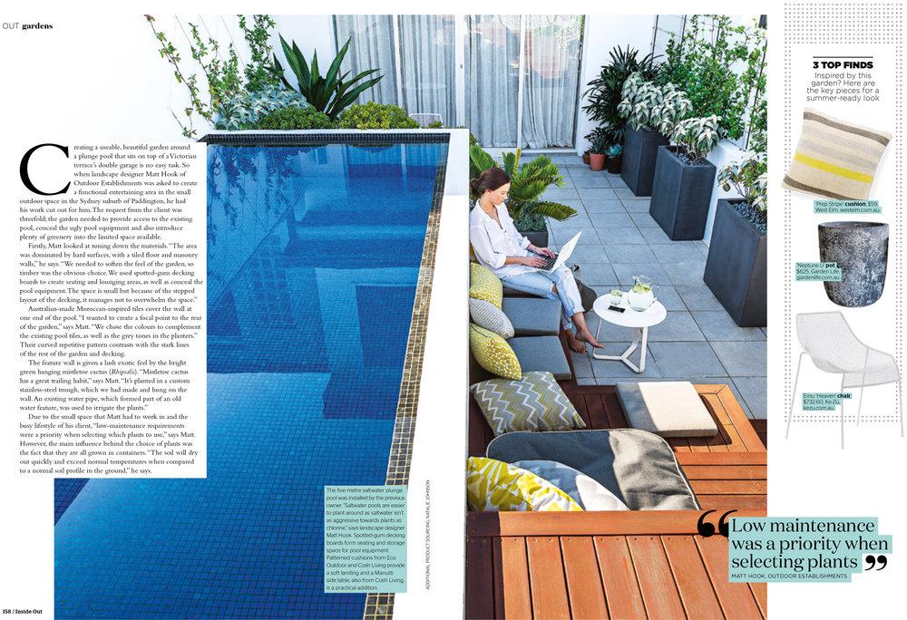 InsideOut+Sep16+OutdoorEstablishments3.jpg