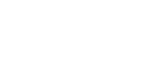 Sydney Landscape Architecture, Design, Landscaping: Outdoor Establishments