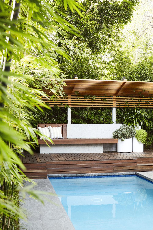 Randwick Landscape & Pool Design Outdoor Establishments