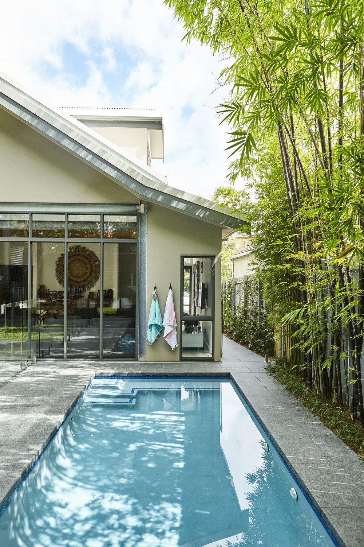 Eastern Suburbs Garden Design Outdoor Establishments