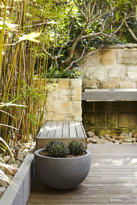 Garden Design Palm Beach Outdoor Establishments