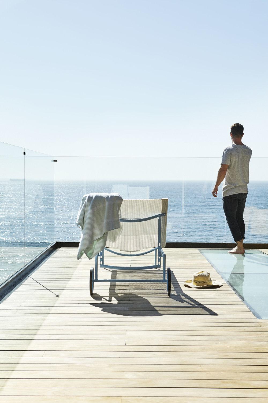 Landscape Architecture Northern Beaches Outdoor Establishments