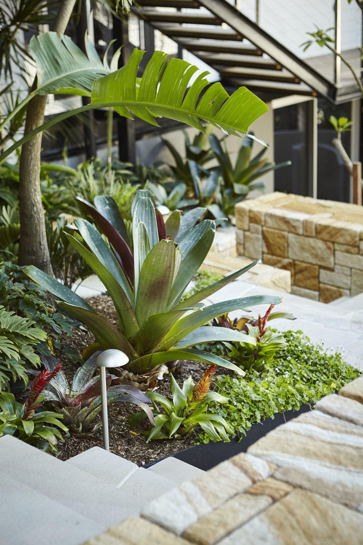 Garden Design Northern Beaches Outdoor Establishments