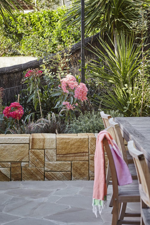 Outdoor Establishments Landscape Architects Palm Beach