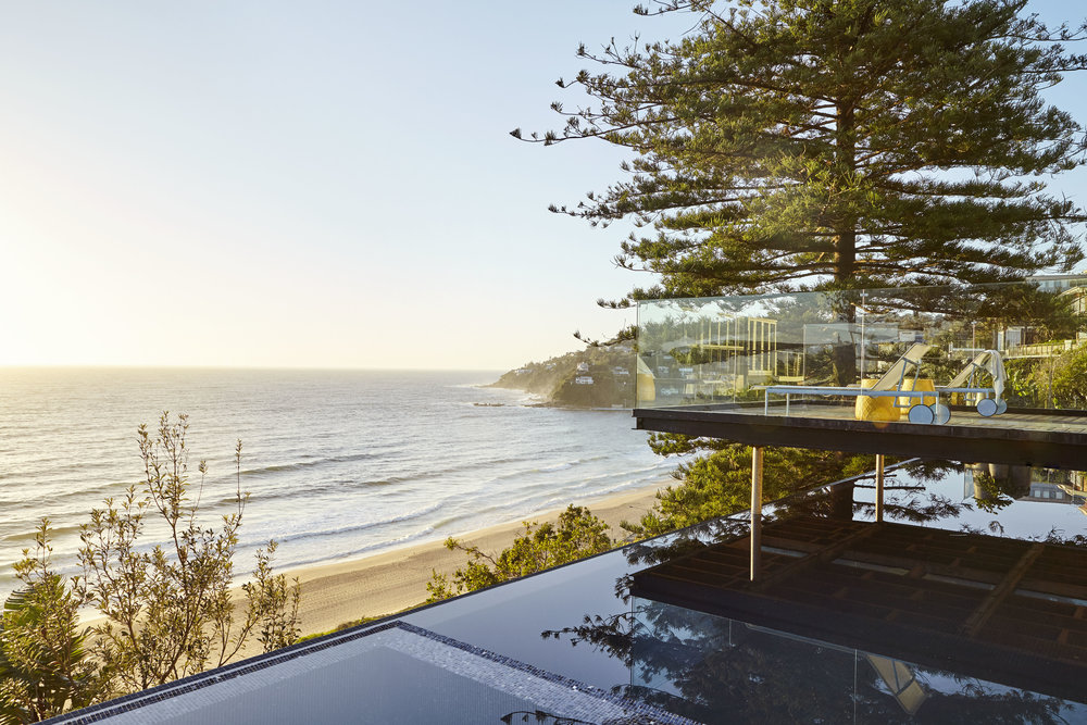 Landscape Design Northern Beaches Outdoor Establishments