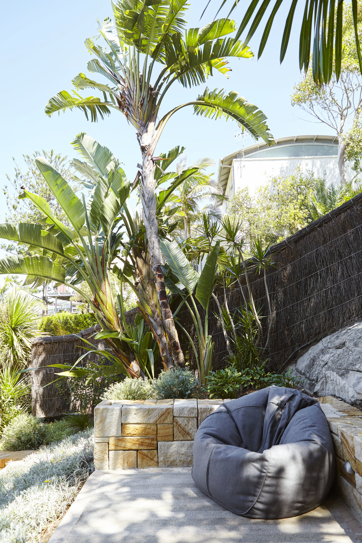 Garden Architecture Northern Beaches Outdoor Establishments