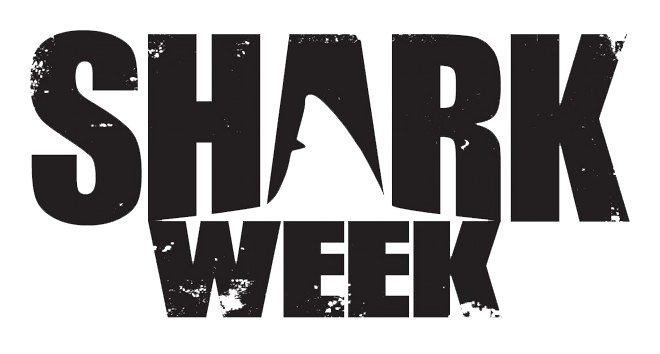 Shark-Week-25th-Anniversary-Logo-Large-1024x623.png