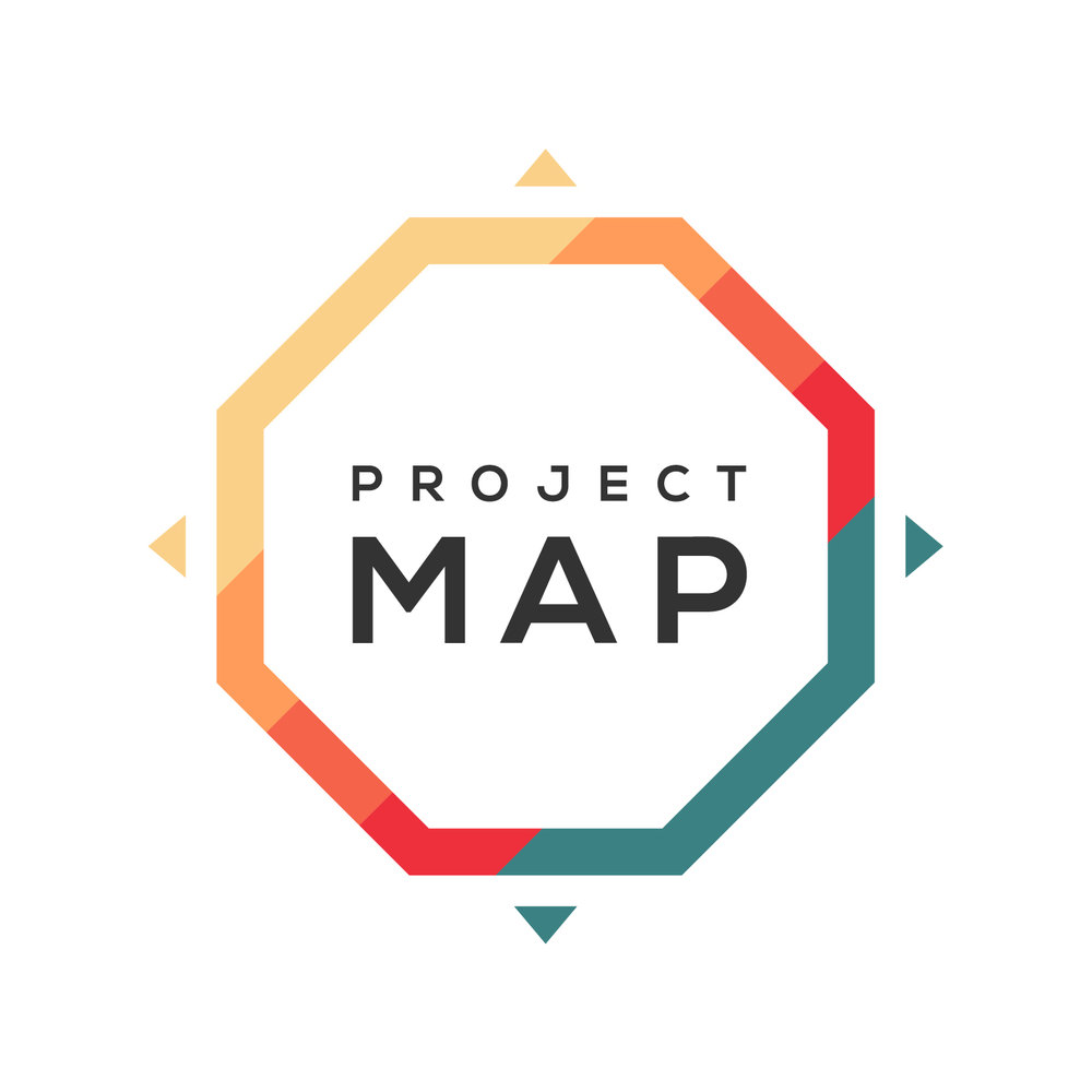 Project MAP Logo - Full Color.jpg