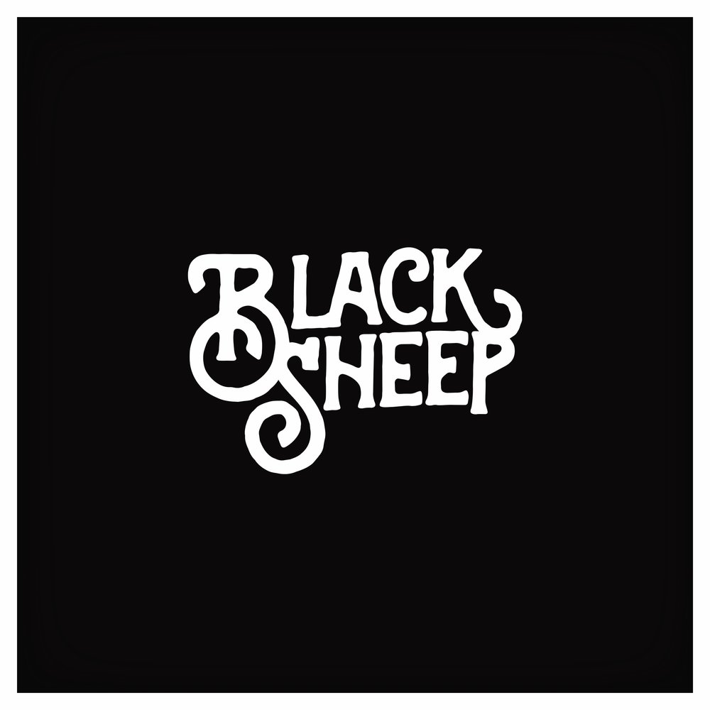 Black Sheep Logo 2-06.jpg
