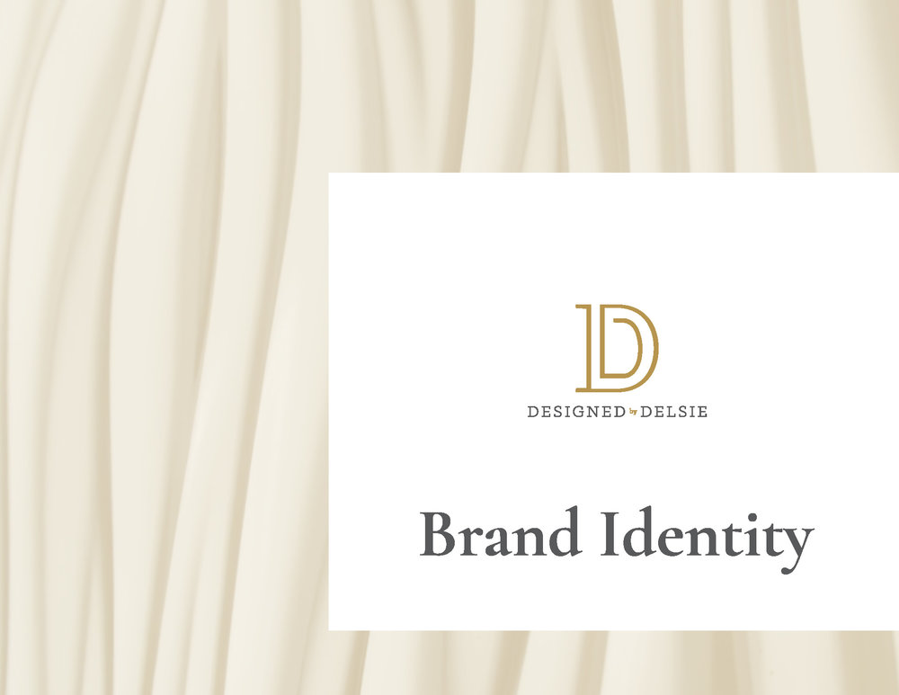 Designed By Delsie - Brand Identity_Page_1.jpg
