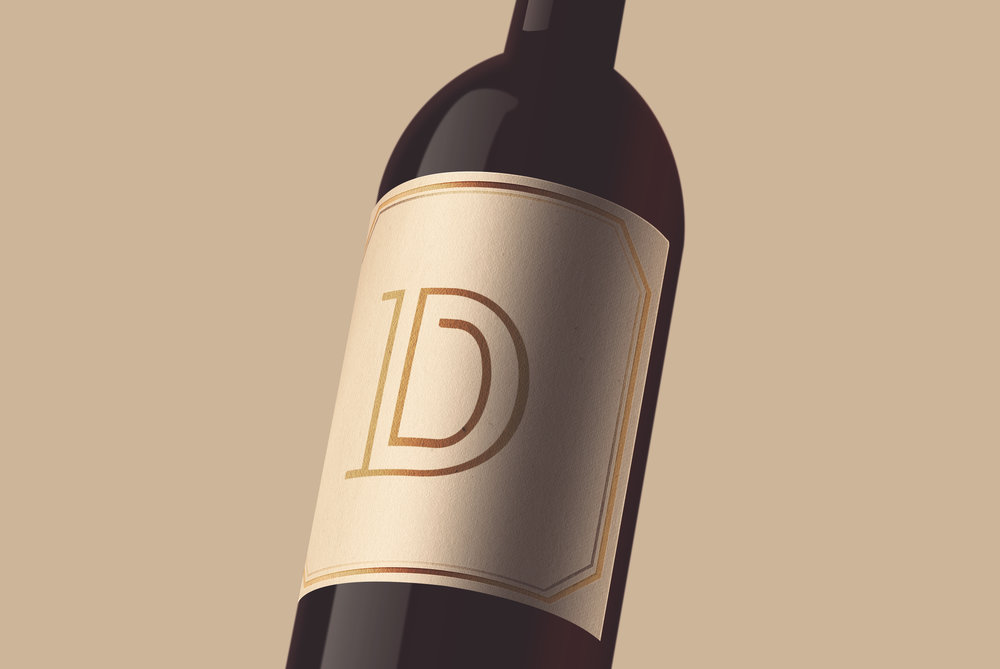 wine-bottle-label-mockup.jpg