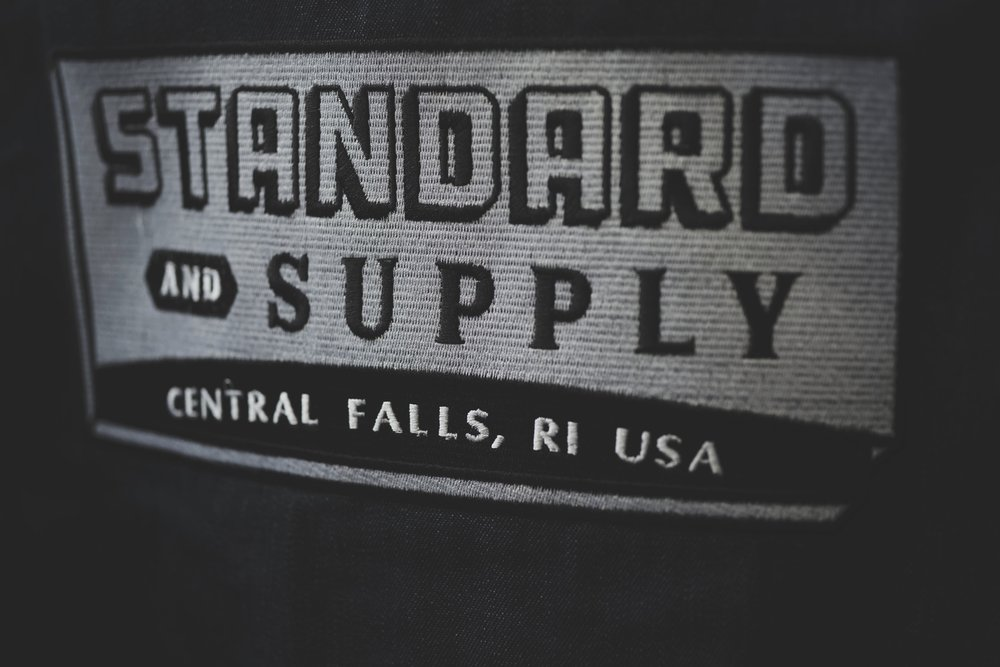Standard and Supply Filter5.jpg
