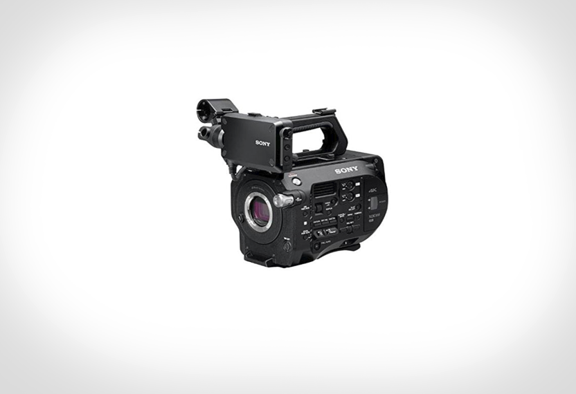 sony fs7.PNG