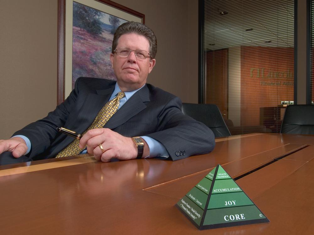 corporate021.jpg