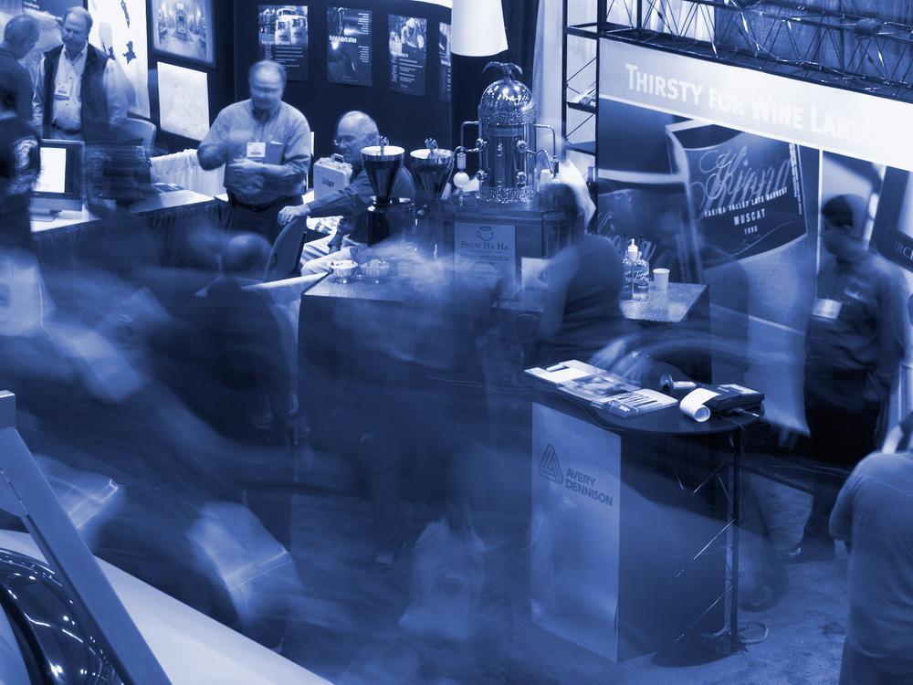corporate028.jpg