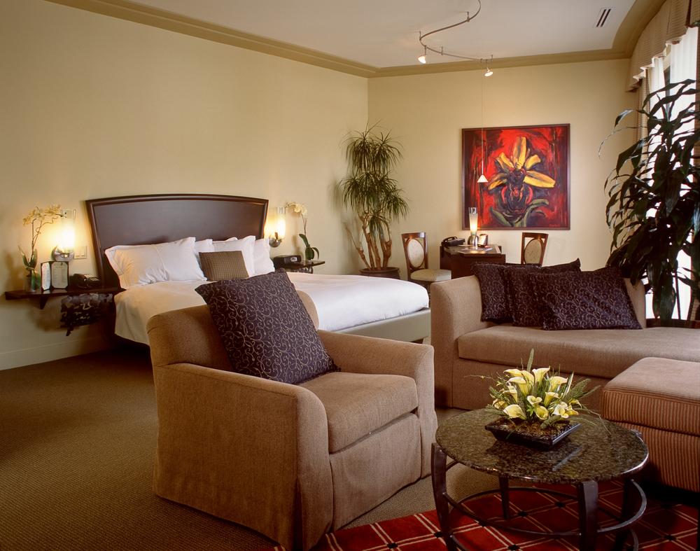 hospitality005.jpg