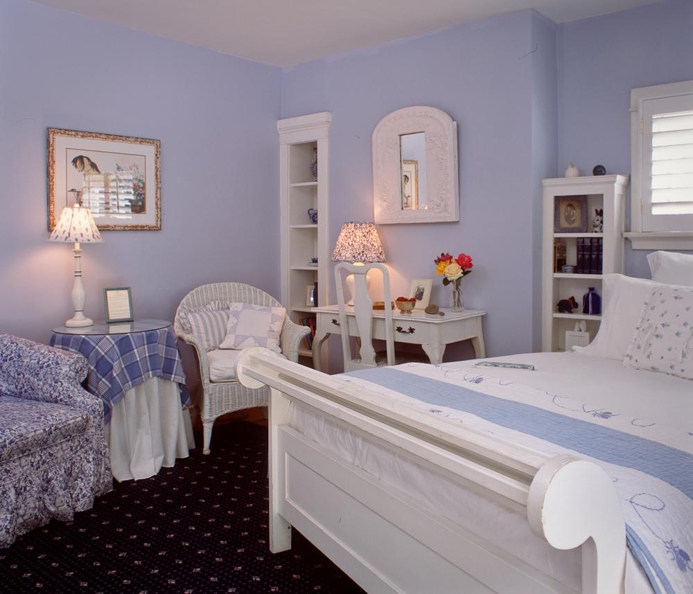 hospitality023.jpg