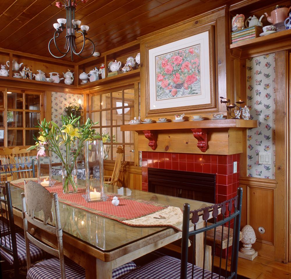 hospitality026.jpg