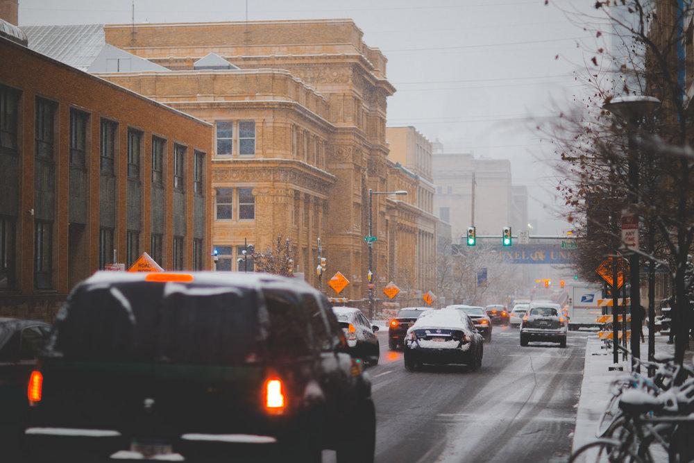 Philadelphia in the snow-15.jpg