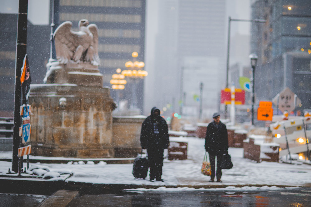 Philadelphia in the snow-20.jpg