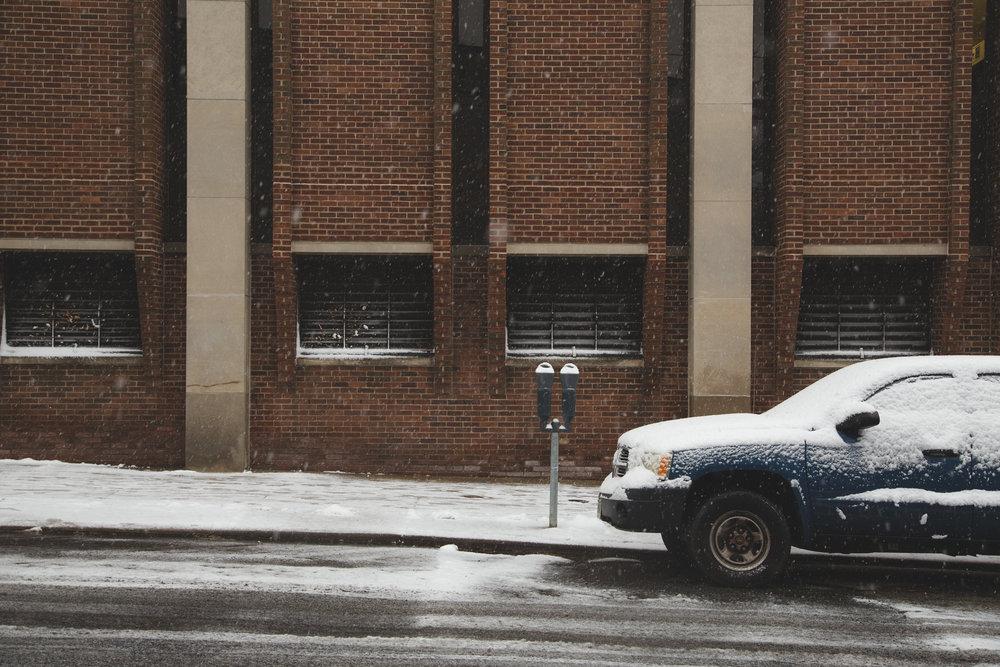 Philadelphia in the snow-3.jpg