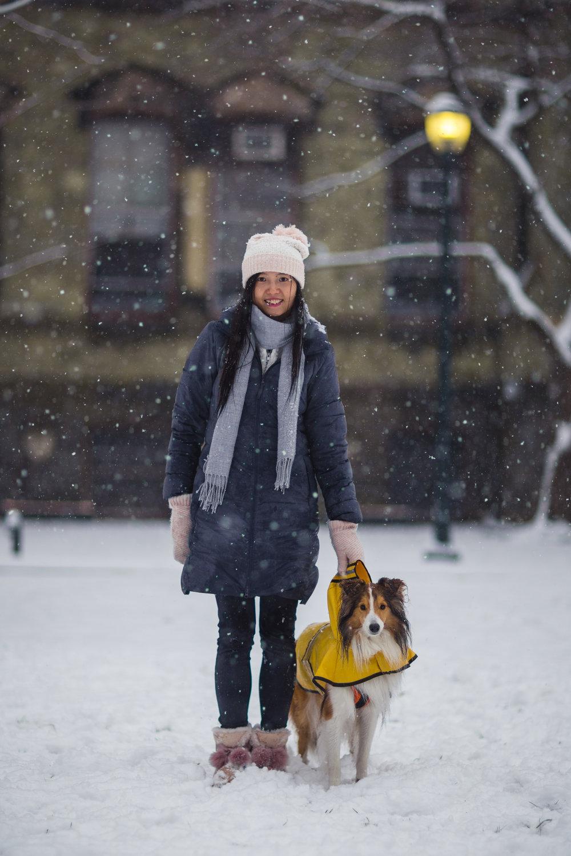 Philadelphia in the snow-11.jpg