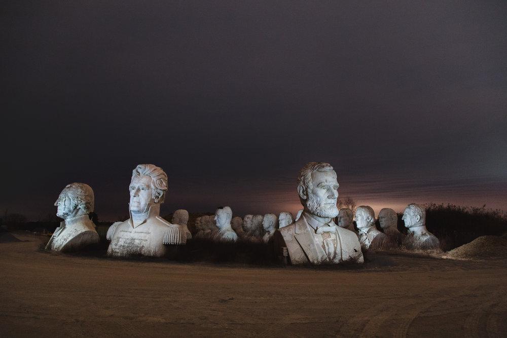 Presidents Heads-6.jpg