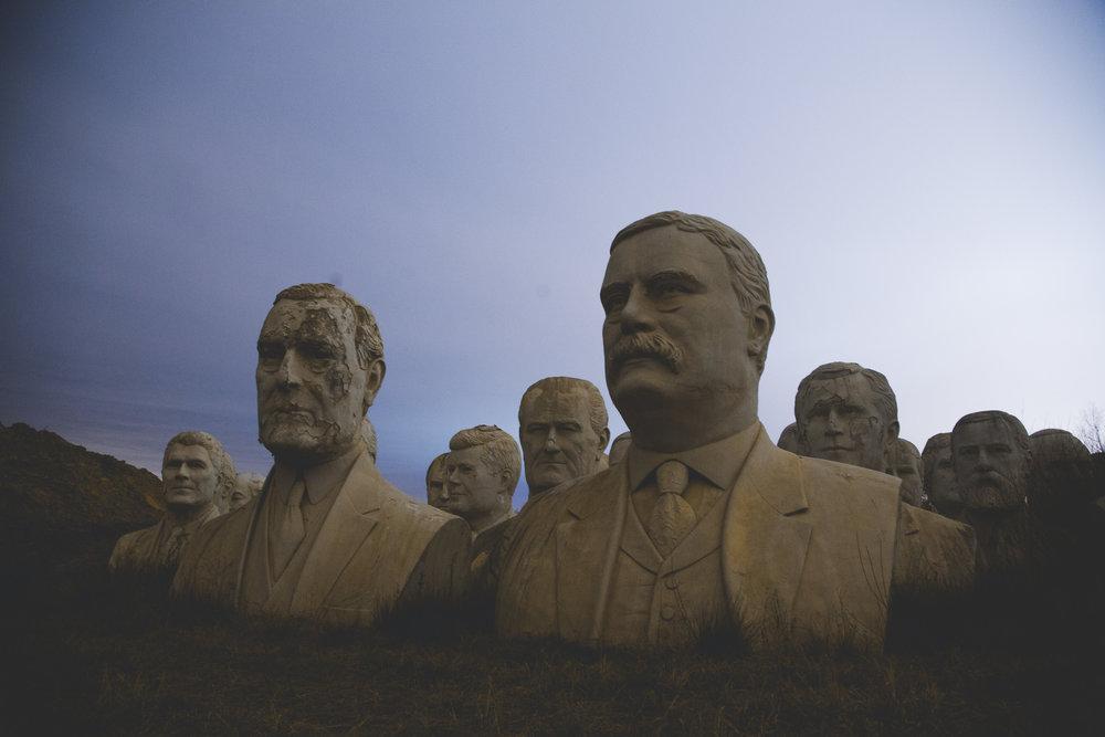 Presidents Heads-5.jpg