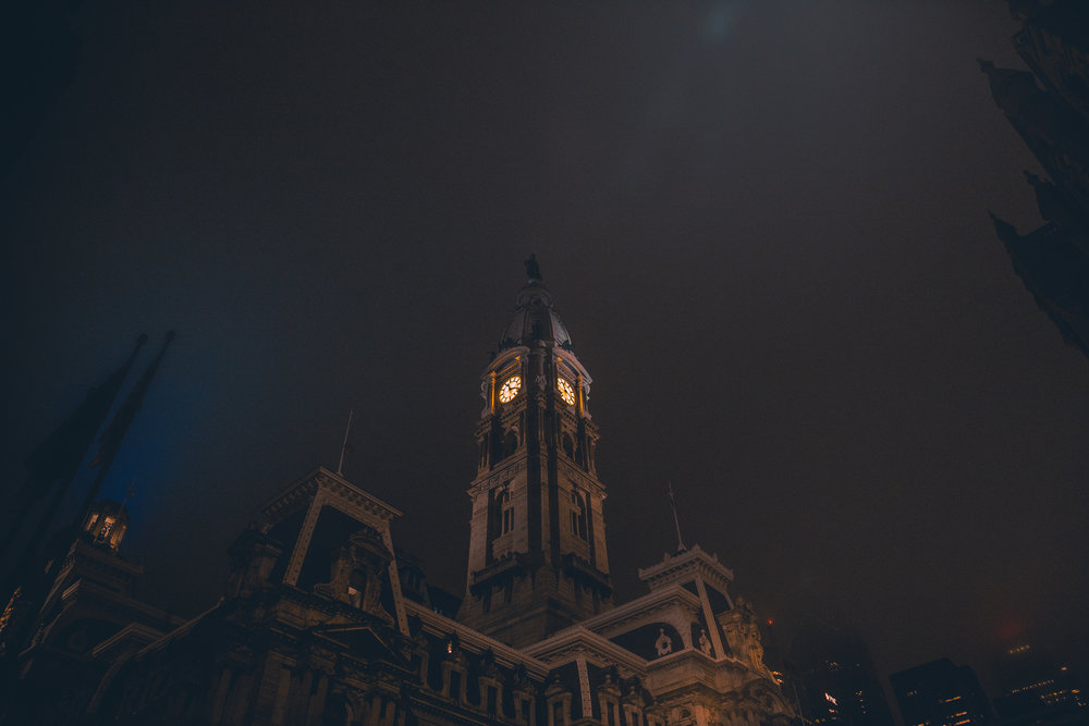 Philly-1.jpg