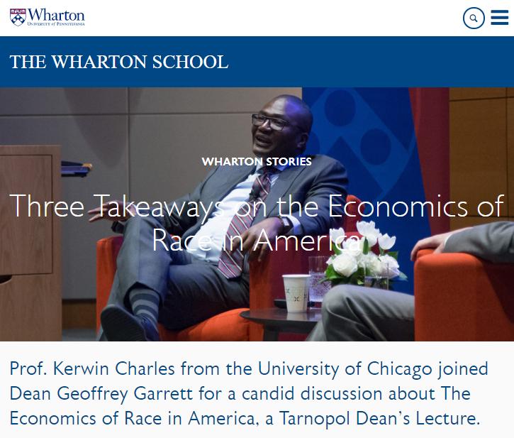 Wharton Media 3.png