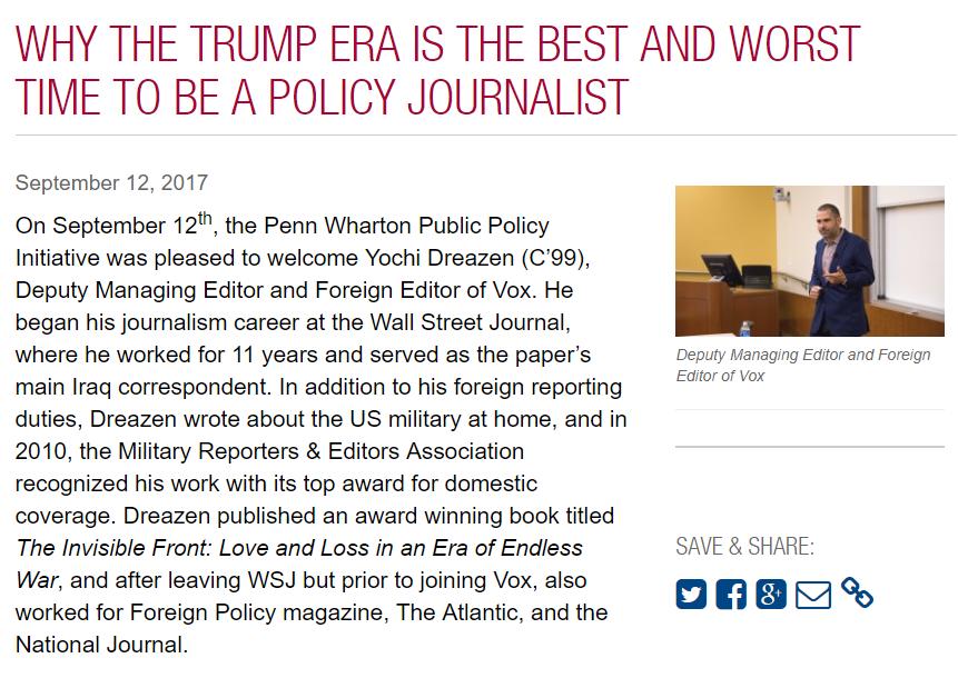 Wharton Media 5.png