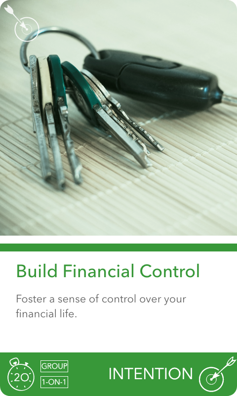 Build Financial Control (Front).png