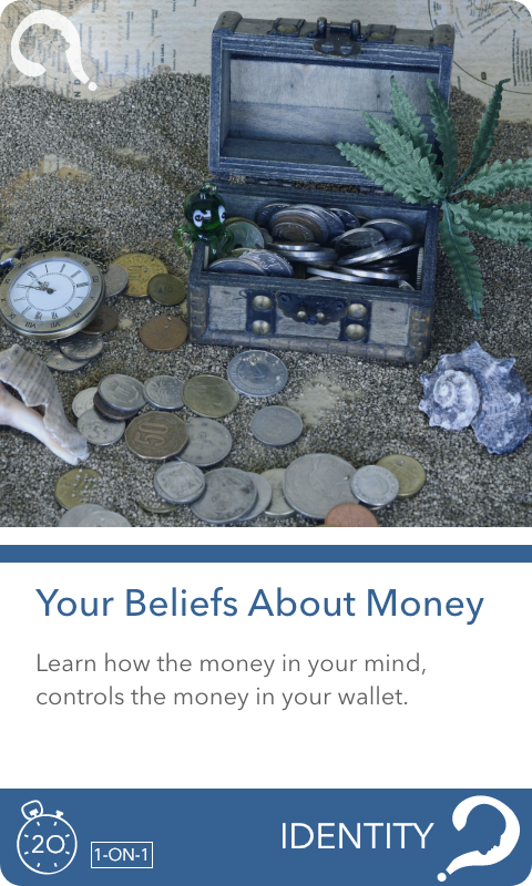 Your Beliefs About Money (Front).png