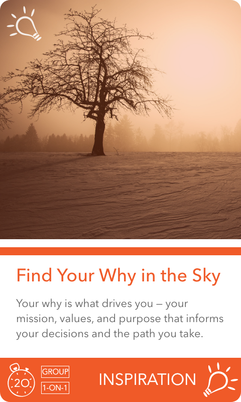 Find Your Why in the Sky (Front).png