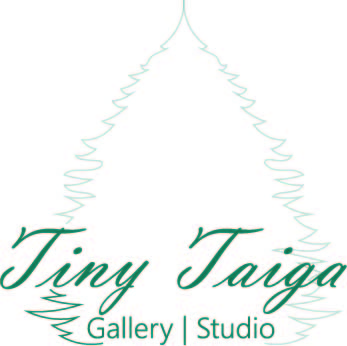 tuesdays at tiny taiga episode 9 minerals and where to find them