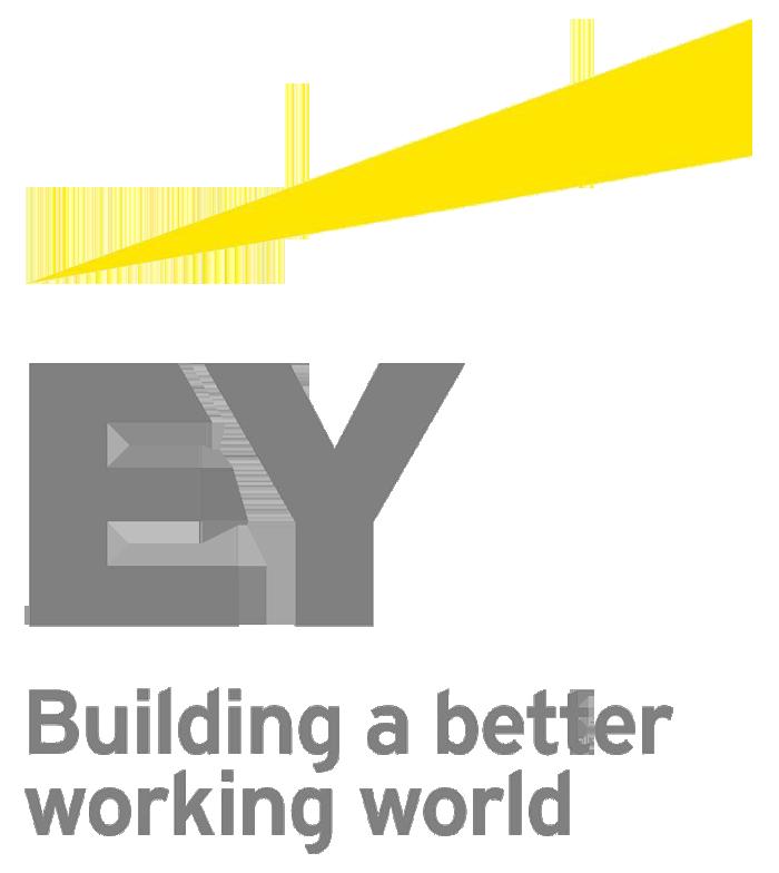 EY_logo13.png