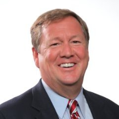 Roy Barnes - President @ BlueSpace