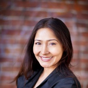 Kuntal Goradia - Head of Customer Experience Analytics & Insights @ PayPal