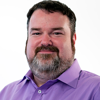 Bill Bulman - Autodesk