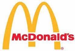 McDonald's.jpg