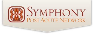 Symphony Post Acute Network.png
