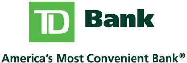 TD Bank.png